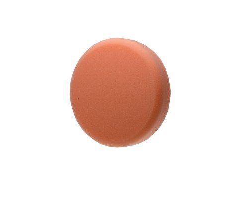 Menzerna Средней жесткости поролоновый полировальный диск 150x25 мм